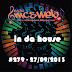#279 in da house 27/09/2013