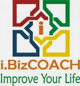 Lowongan Kerja Jogja Terbaru Oktober 2014 I.BizCOACH