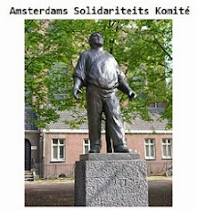 Amsterdams Solidariteits Komité