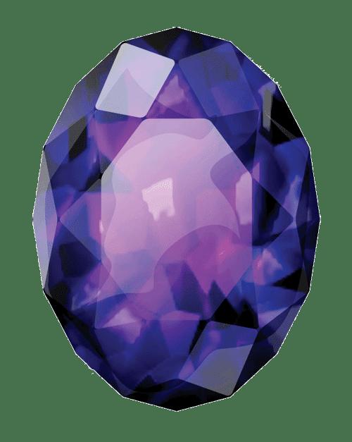 piedras preciosas para imprimir