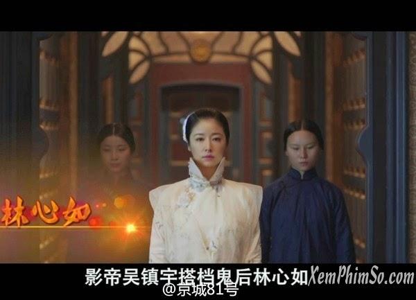 Nhà Số 81 Kinh Thành heyphim img 201406041255109992