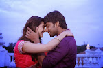 Aaha Kalyanam Movie Stills Gallery-thumbnail-49