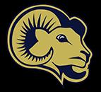 Clarke County Sports Shepherd University Shepherd
