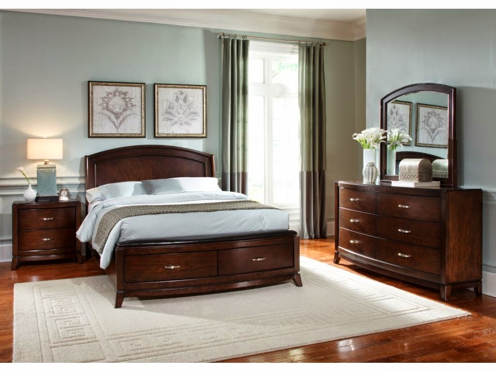 http://www.homecinemacenter.com/Avalon_Storage_Bed_6PC_Set_LIB_505_BR23HL_p/lib-505-br23hl.htm
