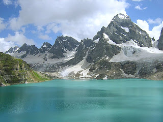 beautiful images picture gallery city azad kashmir pakistan ajd .jpg