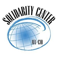 Solidarity Center of the AFL-CIO