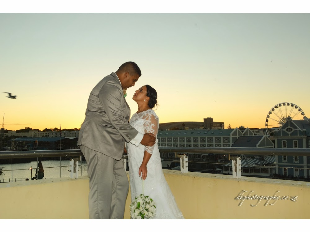 DK Photography 1st+BLOG-28 Preview | Stacy & Douglas' s Wedding in Atlantic Imbizo , Waterfront  Cape Town Wedding photographer