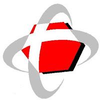 trik internet gratis telkomsel terbaru 2013