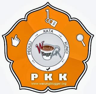 http://k0ntes.blogspot.com/