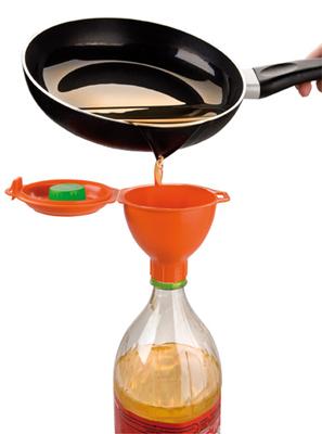 http://2.bp.blogspot.com/-Pg6-G44HaR8/TVpO1lhXBiI/AAAAAAAAC4g/gK0VOOWSvEA/s1600/embudo+reciclaje+aceite+ibili+roymar.jpg