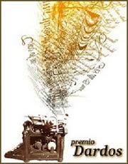 Prêmio - Presente da querida amiga Soninha -