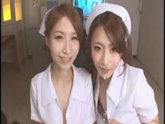 2 cô y tá hiếp bệnh nhân