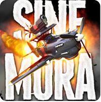 Sine Mora v1.25 Apk | Android