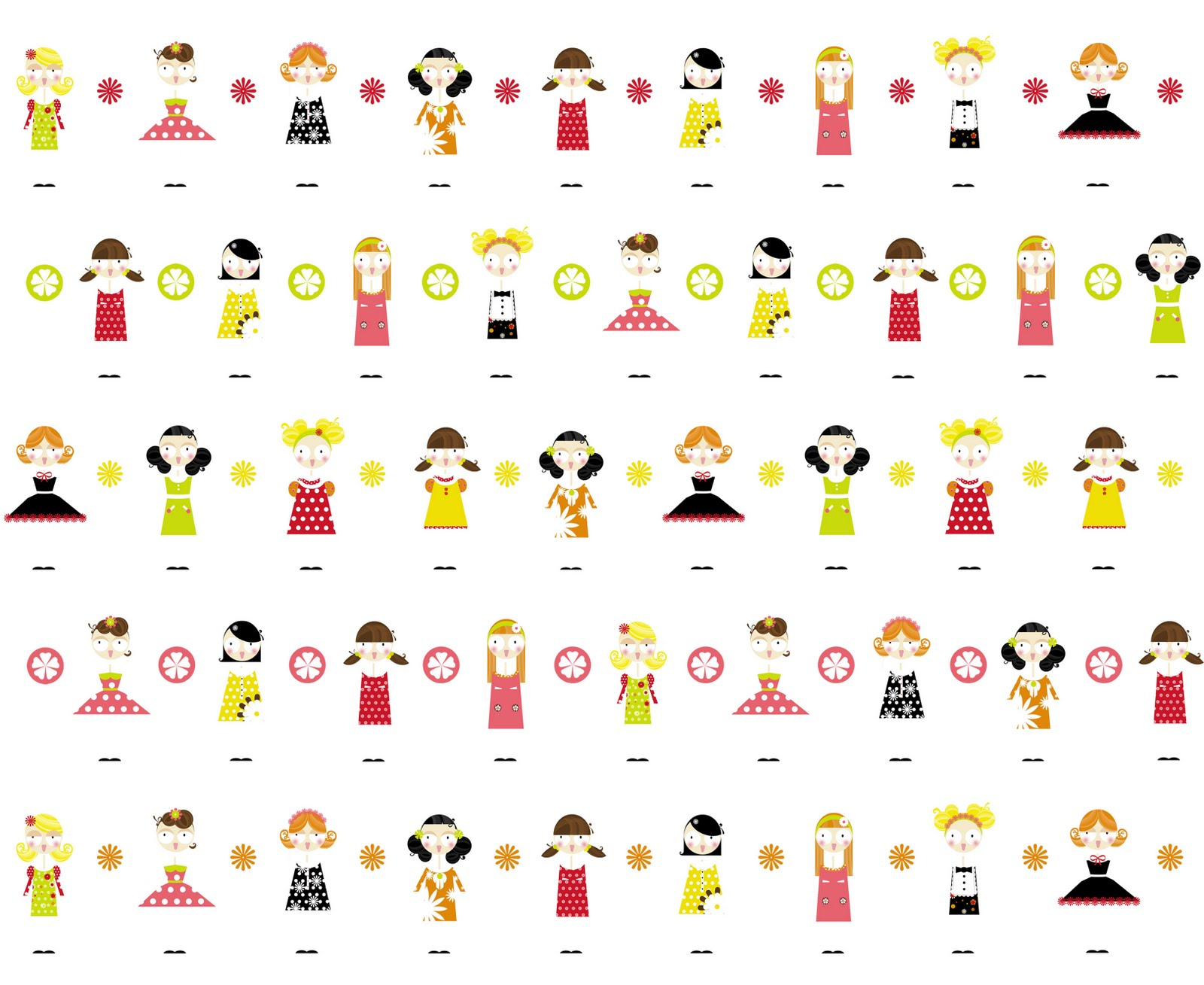 1 et 2 Marie D Bravo Marie vous gagnez deux m¨tres de tissu personnalisé imprimé  partir de vos motifs
