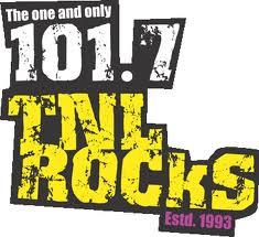 TNL Radio 101.7