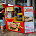 Ide Bisnis Makanan Waralaba Kuliner