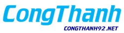 CONGTHANH92.NET