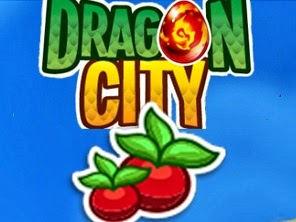 https://apps.facebook.com/dragoncity/?fanpage=4F436920AE056B7A655DBC0814C8ED21&sp_ref_cat=fan_page_20140311v1