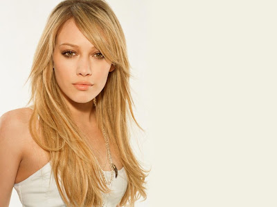 Hilary Duff Pictures HD