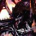 Dataslate: Tyranid Onslaught - Rising Leviathan III