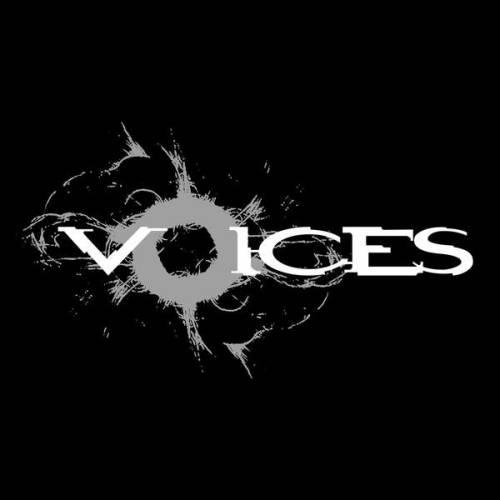 [Single] VOICES – VOICE (2015.11.20/MP3/RAR)