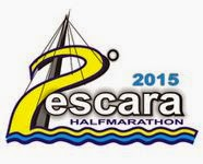 RISULTATI Pescara Half Marathon 2015
