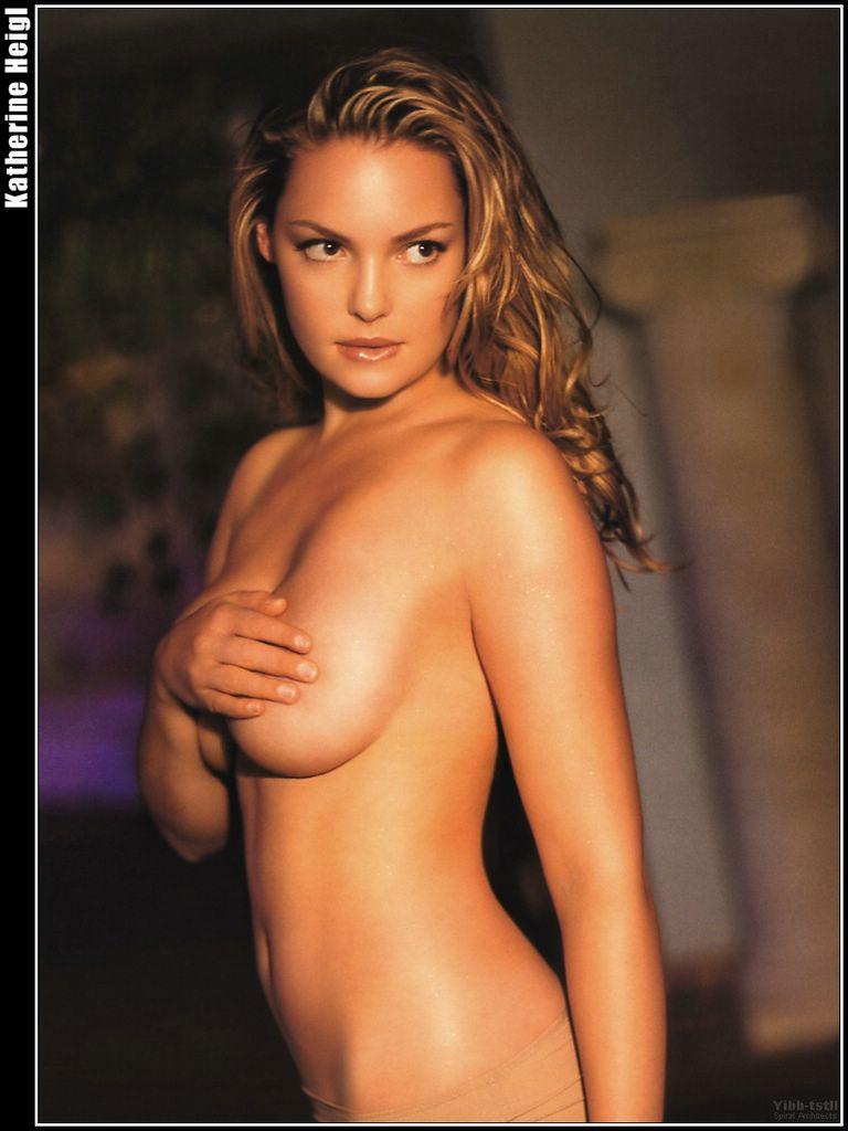 http://2.bp.blogspot.com/-PgEW16qvKRE/T_XVhzONh_I/AAAAAAAAExY/vkUIJbwjUb8/s1600/katherine_heigl-hottest-boobs-cleavage-nude+(7).jpg