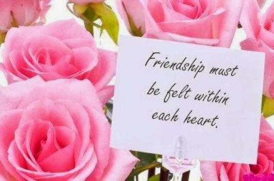 Best Friend Quotes Images Free Download: Pics photos free download ...