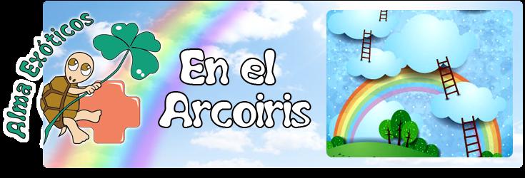 En el Arcoiris