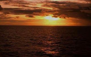 Surga Wisata di Pulau Mentawai