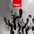 Chili – Maafkan