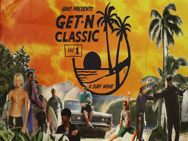 Get-N Classic Vol 1