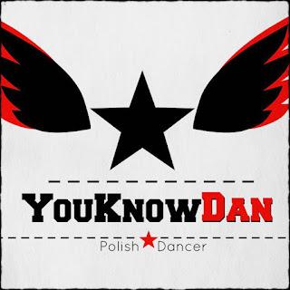 Kiedy k-pop dance to Twoje marzenie - wywiad z Dan.