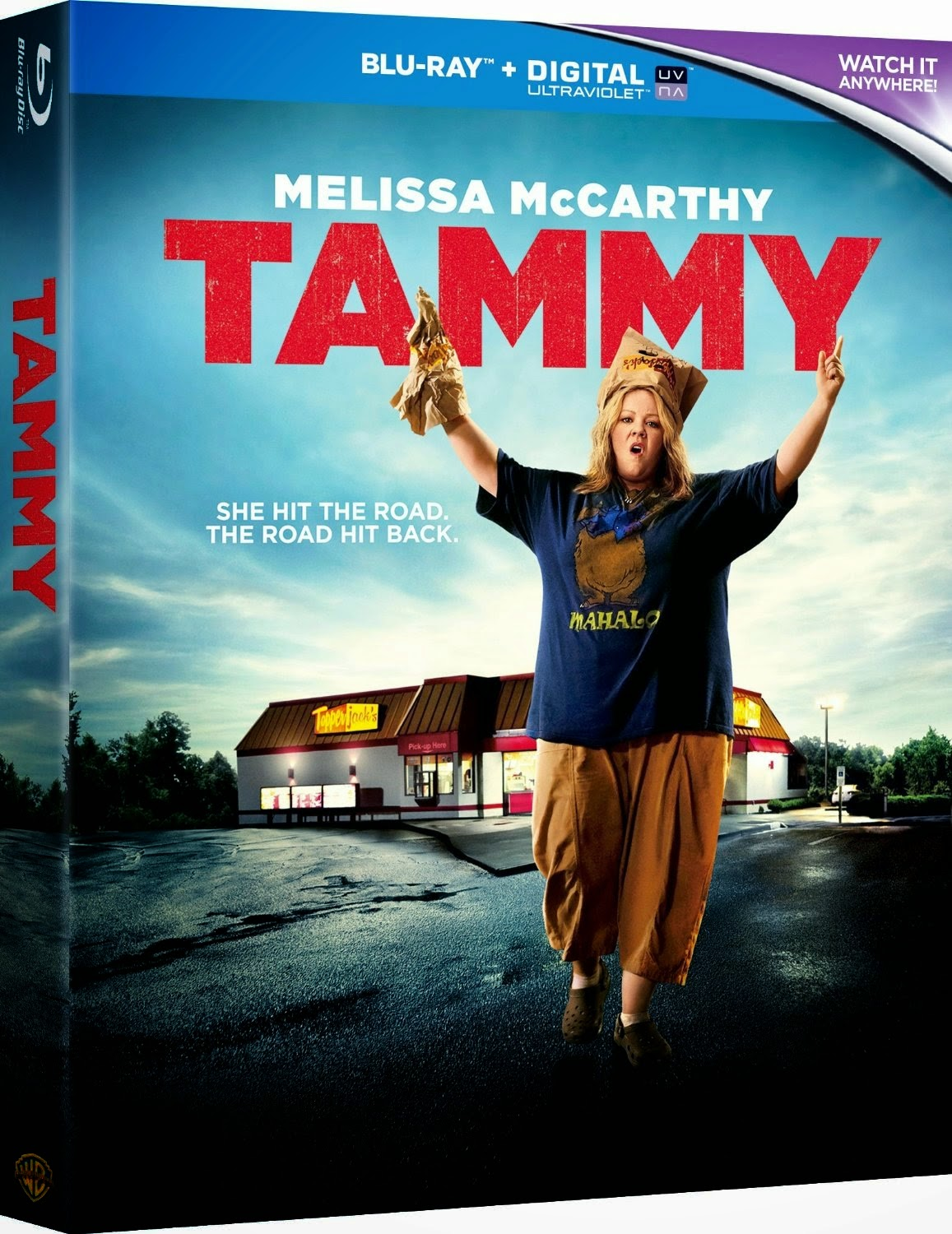 Still Of Kathy Bates And Sandra Oh In Tammy Large Picture Shared GetJar aplikacja bet at home By ...
