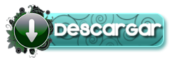 Descargar Descargar: TEU Para PC de bajos recursos (Español)