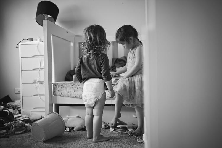 sydney documentary photography