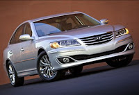 Car-Review-Hyundai-Azera-2011