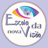 Visite Nosso Site