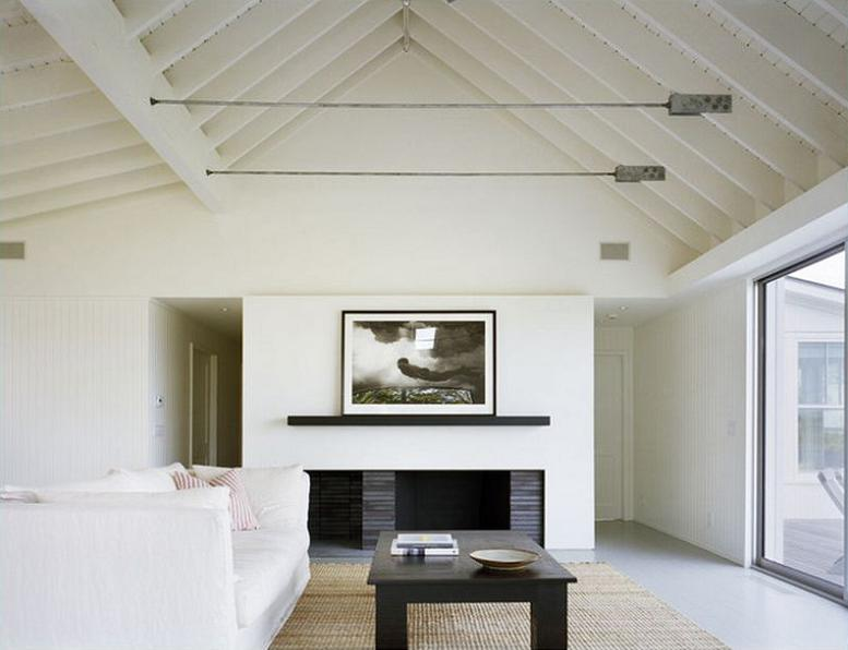 Robert Young Architects . Houzz