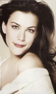 Tisp kecantikan dan kesehatan ala Liv Tyler