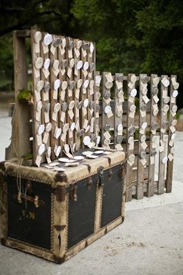 sitting con maletas