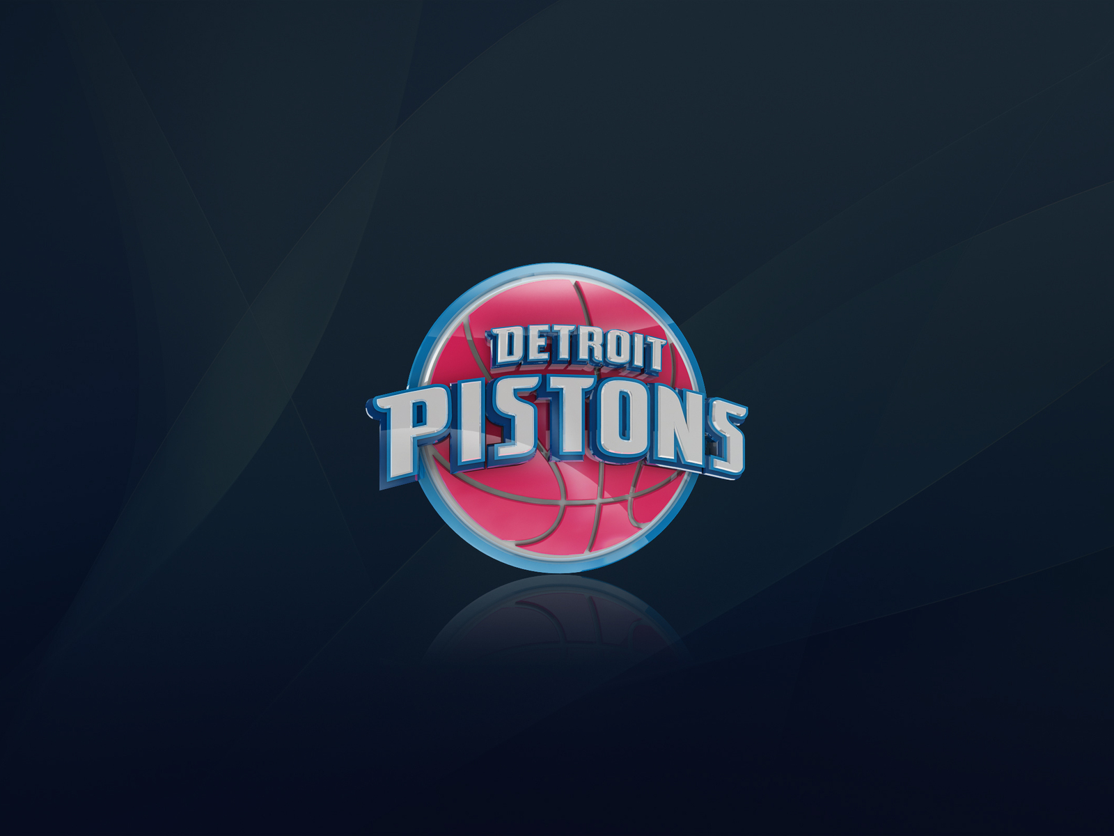 http://2.bp.blogspot.com/-PgRxMvCfPZQ/UF2FMhX9KOI/AAAAAAAAEtU/D2z8hpHYqRk/s1600/Detroit-Pistons-Logo-Minimal-HD-Wallpaper.jpg