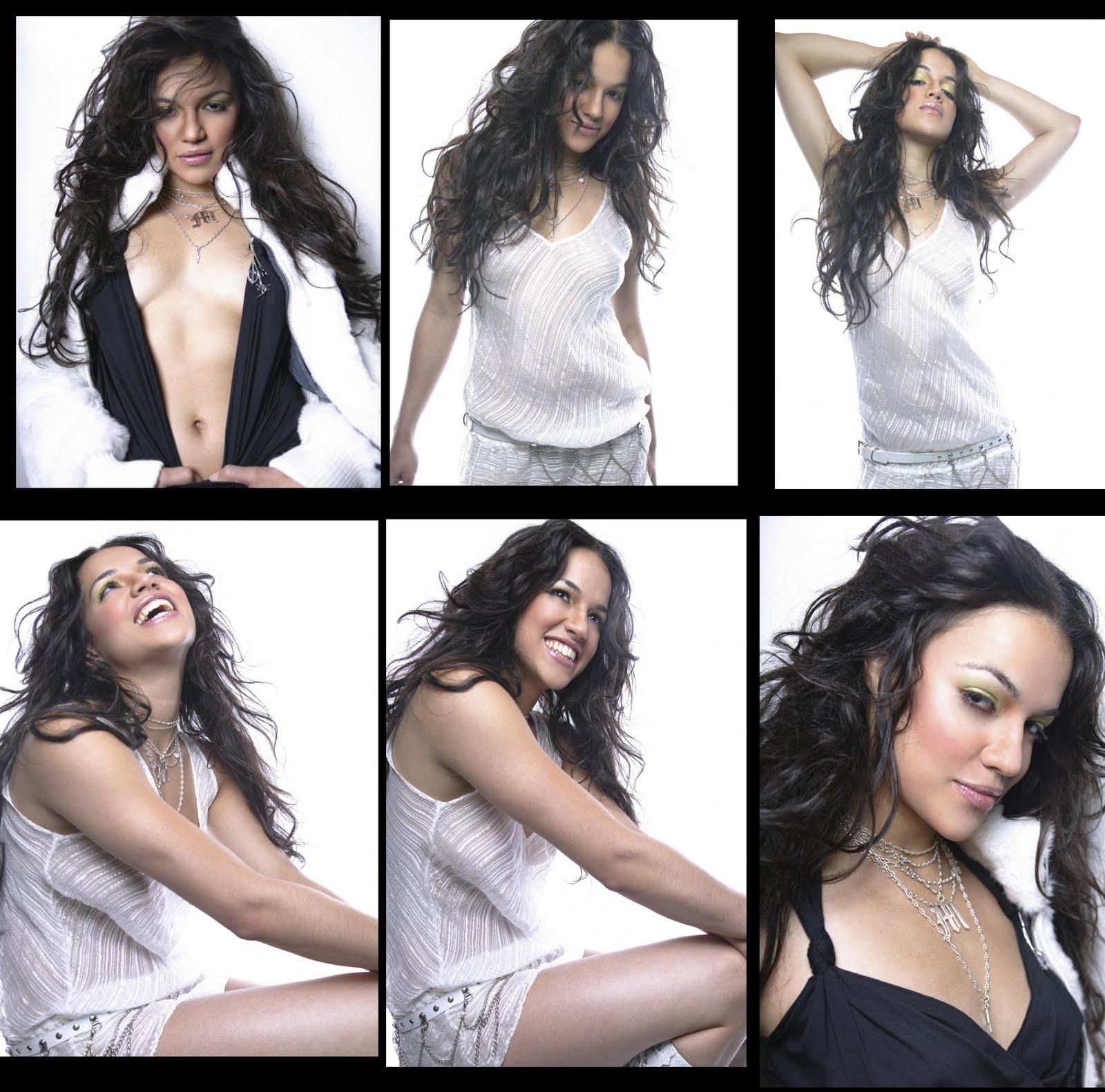 http://2.bp.blogspot.com/-PgSNEnamKno/TcAMCxQKBJI/AAAAAAAAADM/m2OE1JQDgVg/s1600/Michelle+Rodriguez1111.jpg