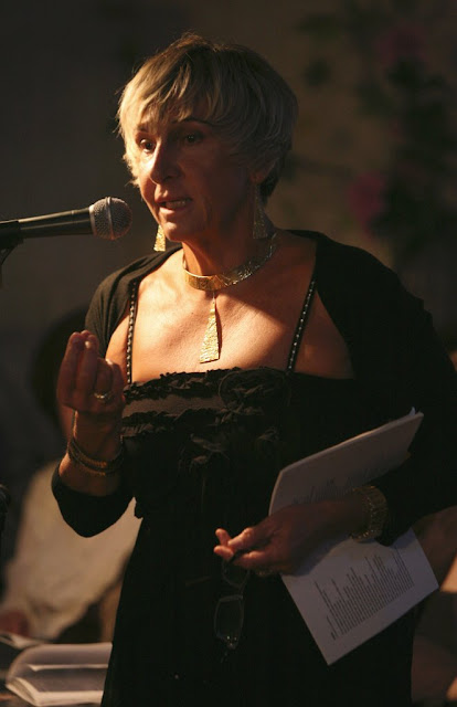 Rita Castigli