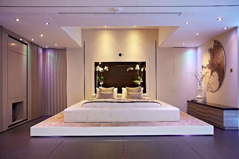 crazy good design  yo  home. 100 Square Feet Bedroom Design   Write Book Ireland Ikea