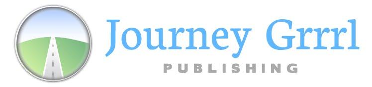 Journey Grrrl Publishing