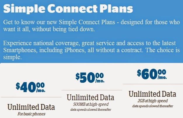 Image Result For The Best Cell Phone Plans With Unlimited Data