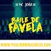 MC JOÃO - BAILE DE FAVELA PRA PAREDÃO 2016