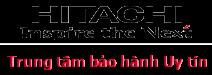 Trung tâm bảo hành Hitachi, Sửa tủ lạnh Hitachi tại Hà Nội 0915.313.313