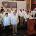 Estados/ Presenta gobierno de Yucatán nueva estrategia de seguridad